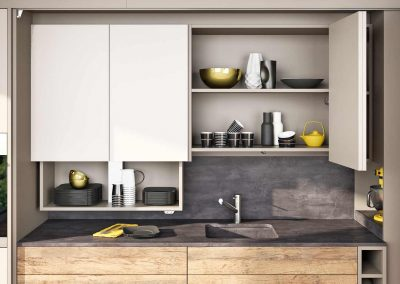 Privat |Küche