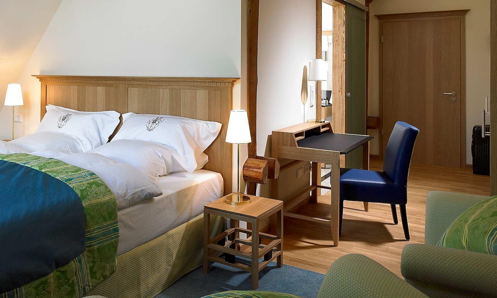05-kreienbaum-generalunternehmer-hotel