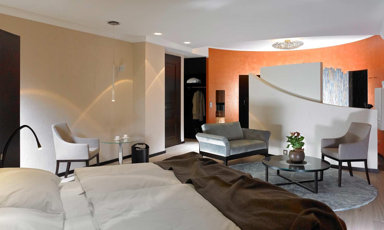 08-kreienbaum-generalunternehmer-hotel