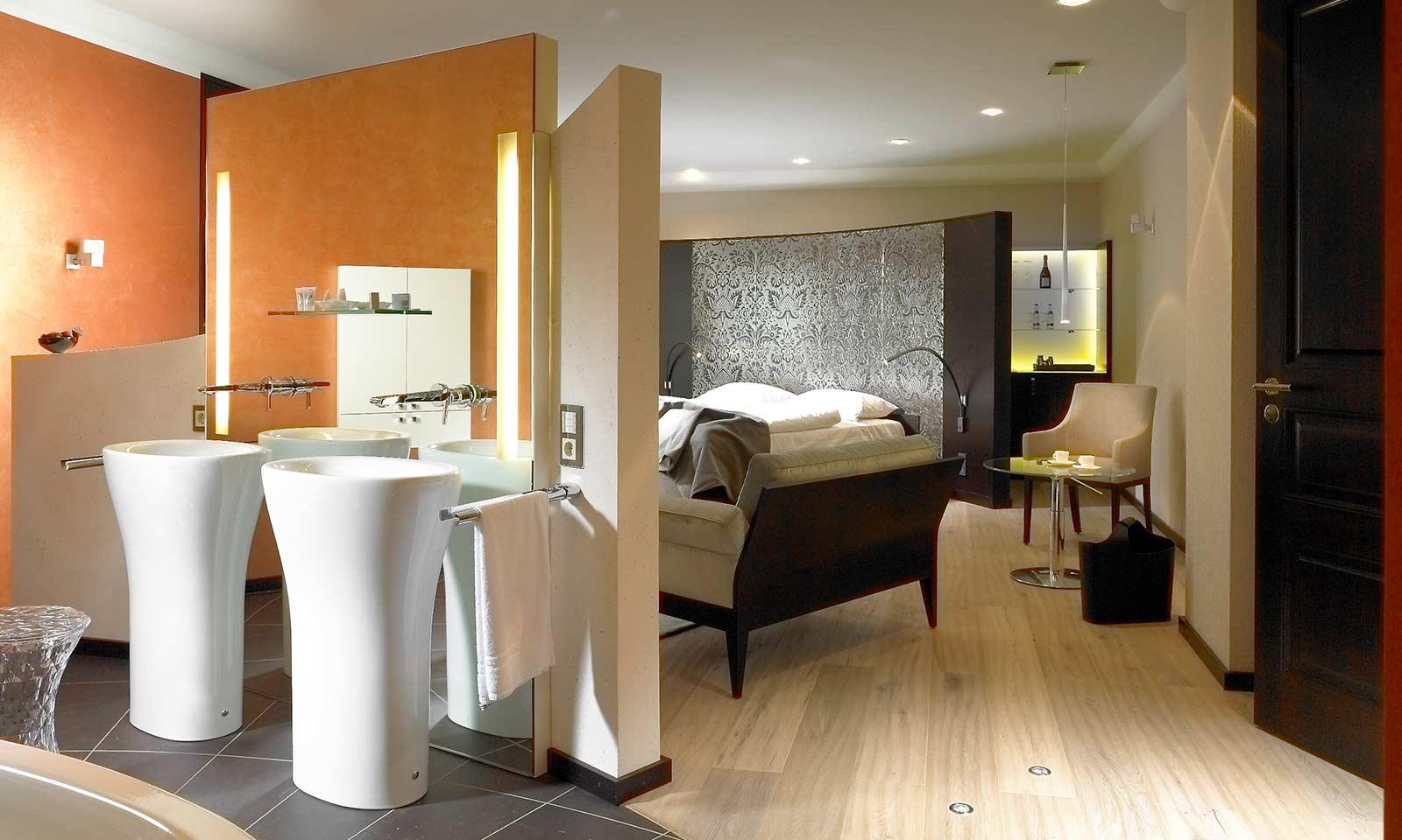 09-kreienbaum-generalunternehmer-hotel