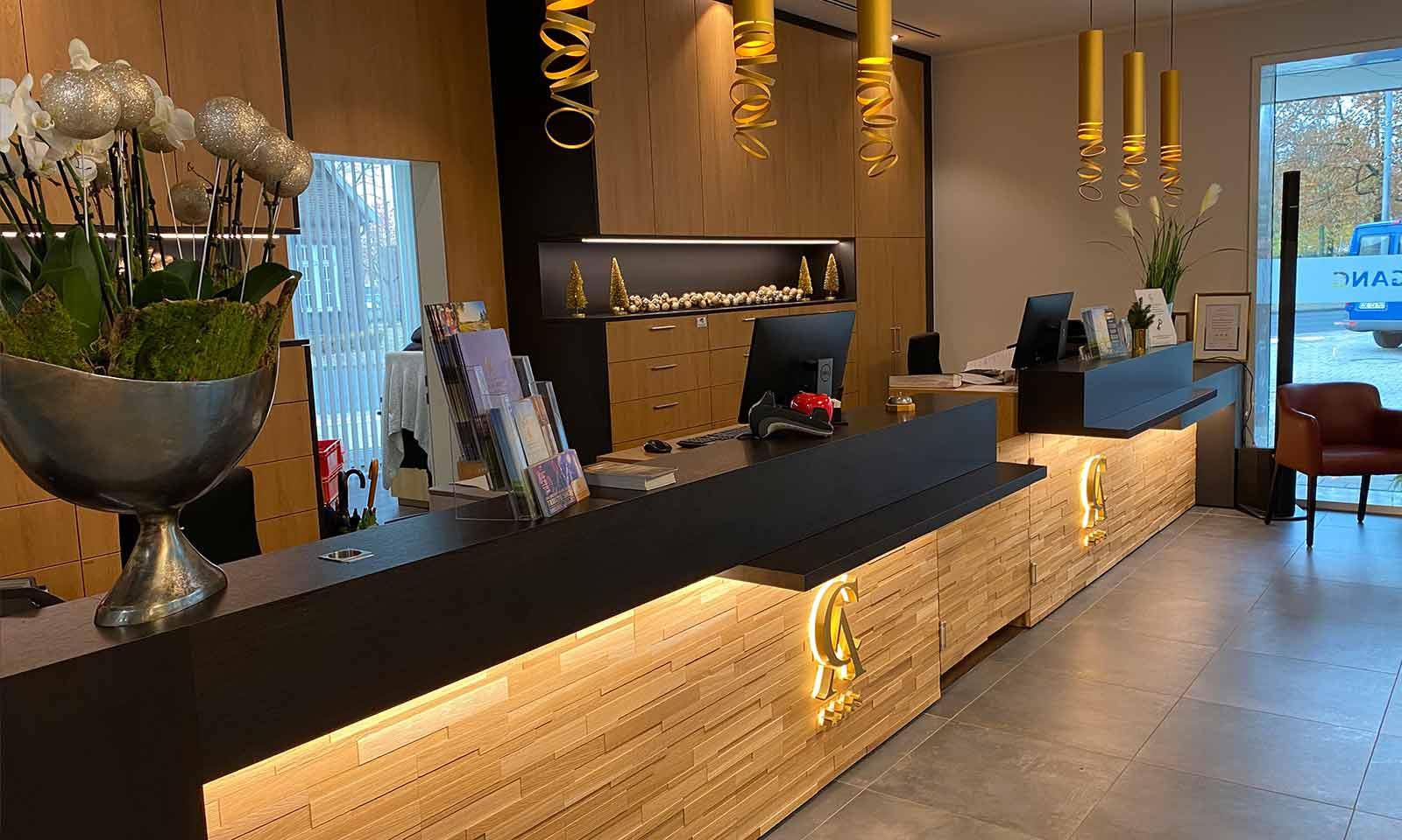 11-kreienbaum-generalunternehmer-hotel